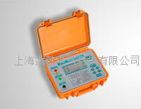 GD2672数字高压绝缘电阻测试仪,绝缘电阻测试仪,高压绝缘电阻测试仪 GD2672