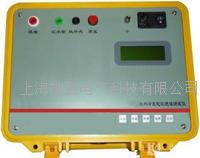 GOZ-2678水内冷发电机绝缘电阻测试仪,绝缘电阻测试仪,高压绝缘电阻测试仪 GOZ-2678