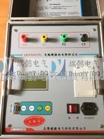 5A大型地网接地电阻测量仪上海厂家 SDY826