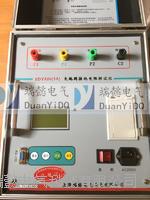 5A大型地网接地电阻测量仪上海厂家