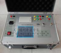 GKC型高壓開關機械特性測試儀