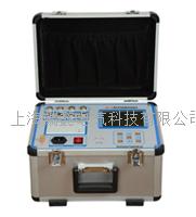 GKC-III型高压开关动特性测试仪(独立的12断口) GKC-III