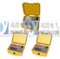 高低压计量装置综合测试系统 GM302