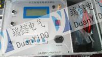 全自动电容电感测试仪 SDY851