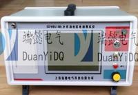 全自动三相电容电感测试仪 SDY851ML