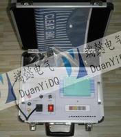 全自动电容电感测试仪 SDY851B