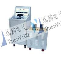 大电流发生器  SDY854