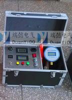 ZGF-200KV/2MA高频直流高压发生器 ZGF-200KV/2MA