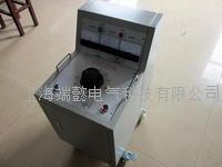 大电流发生器 SDDL-2000BS
