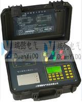 全自动变压器变比测试仪 SDY809J