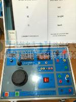 微电脑继电保护效验仪 SDY805
