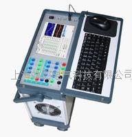 微机继电保护测试仪 HC-4064C