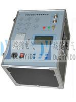 变频抗干扰介质损耗测试仪 SDY808B