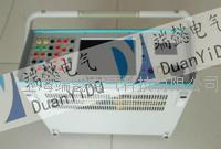 六相继电保护测试仪 KJ880