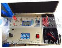 HLY回路电阻测试仪 HLY