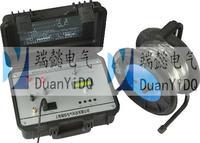 接地引下线导通电阻测试仪 SDY827