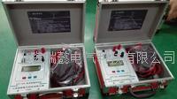 直流电阻快速测试仪(1A) ZGY