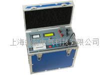 20A直流电阻测试仪 SDY-20A
