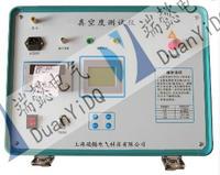 开关真空度测试仪 SDY816