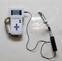 多通道液晶局部放电检测仪 JF-2010