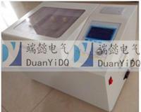 便携式油耐压试验装置 SDY830
