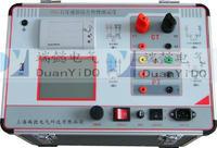 互感器综合测试仪(全功能1路、电压法+电流法) HG-B