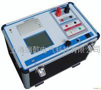 SDHG-2000E+ 互感器特性综合测试仪  SDHG-2000E+