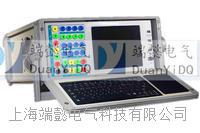 KJ880微机型继电保护测试仪 KJ880
