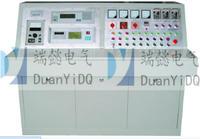 变压器综合特性测试台 SDY807