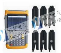 SDY-SLFXY多功能矢量分析仪-6 钳