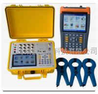 SDY-TQ台区电能表定位仪 SDY-TQ