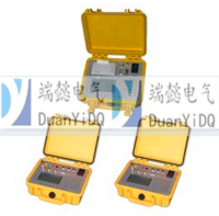 SDY-JZC計量裝置綜合測試系統