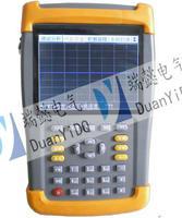 SDY-FXY3多功能用電檢查儀