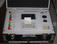BBC-H变压器变比组别测试仪 BBC-H