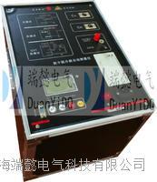 JS-H异频介质损耗测试仪 JS-H