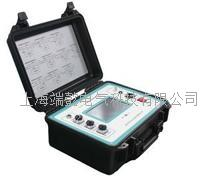 RQ-H全自动电容电桥测试仪 RQ-H