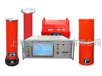 XZB系列变频串联谐振耐压装置