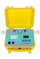 HL100回路電阻測試儀