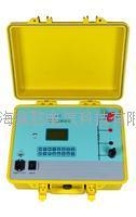 ZD1C回路電阻測試儀