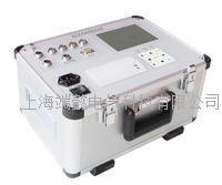 GJ-H高壓開關斷路器機械特性測試儀