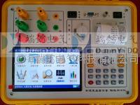 BSC-V变压器容量测试仪