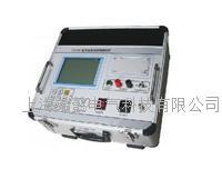 TE7200 电力电容全自动测试仪