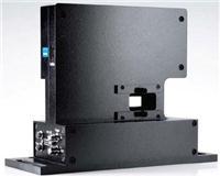 空间光调制器 SLM系列
