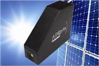 太阳模拟器光谱仪