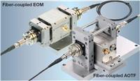 激光强度调制器 laser puls modulator
