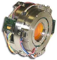 激光偏转器