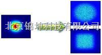 北京HM光斑均匀镜 HM