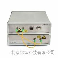 微波光纤延迟线