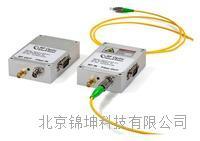 微波光纤传输模块