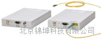 射频光模块 ROF001M